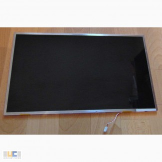"""Матрица 15, 4"""" (1280x800) 30 pin для ноутбука"""