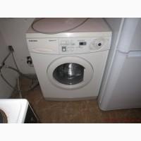 Запчасти на стиральную машину Samsung F 1013 j. Вывоз стиральных машин