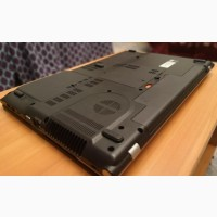 Как новый Игровой ноутбук Acer Aspire E1-771G для требовательных игр