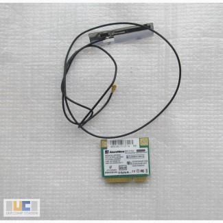 Разборка нетбука Asus EeePC 1001PXD