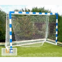 Сетки мини-футбольные, спортивные сетки, Спорт оборудование, инвентарь Киев