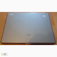 Ноутбук HP Compaq 6720s на запчасти (разборка)