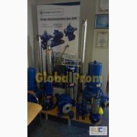 Продам насосы ТМ Hydro-Vacuum (Польша) от завода, без посредников