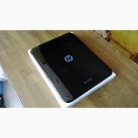 Планшет Hewlett-Packard