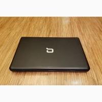 Продам 2 –х ядерный ноутбук HP Compaq Presario CQ56