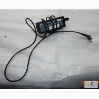 Нетбук на запчасти HP Mini 110-3050er