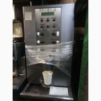 Б/у кофемашина brasilia mx-44