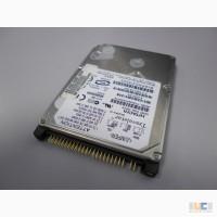 Жесткий диск HDD IDE 40GB от ноутбука Samsung X20