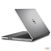 Новый Ноутбук Dell Core i7, 15, 6 FHD Touchscreen