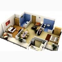 Бюро - Дизайн проекты предлагает свои услуги частным и индивидуальным застройщикам