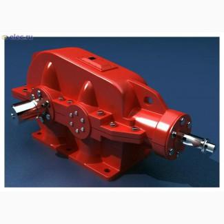Подбор, продажа редукторы, мотор-редукторы, электродвигатели, насосы, вентиляторы