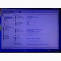 Мини Пк s1155, i3-2120, 4gb ddr3, 500gb hdd