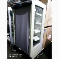 Холодильная горка (регал) Cold R09SN б/у