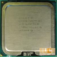 Процессоры сокет socket LGA775
