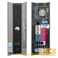 Системный блок USDT Dell GX620