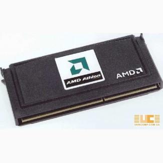 Куплю процессоры с 1 по 7 соккет, также 423 соккети AMD slot A!