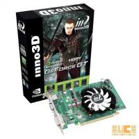 Продам Видеокарту 512 MB GeForce GT220 PCI-Ex