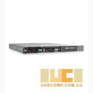 Сервер HP ProLiant DL360 G4 (379753-421)