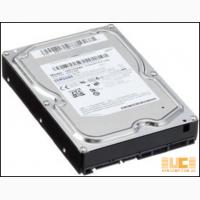 Продам жёсткий диск SAMSUNG HD153WI 1,5TB 3,5''
