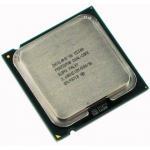 Процессоры 3$