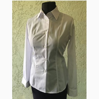 Блуза женская для официантов М1