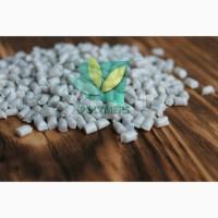Полиэтилен низкого давления экструзионный HDPE