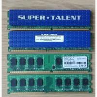 Комплект Xeon E5450, 8gb DDR2, Gigabyte GA-EP43-DS3L