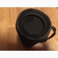 Портативная акустика JBL Flip 4 Оригинал