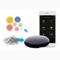 SMART Wi-Fi ИК пульт для кондиционера