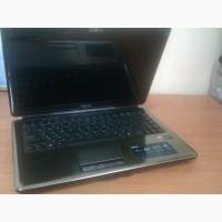 Ноутбук ASUS F83T на запчасти
