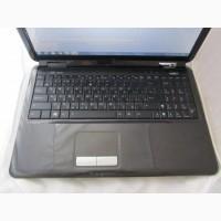 Игровой ноутбук Asus X5DI (2 Ядра, 4 Гига, Видео 2 Гига )