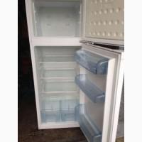 Куплю холодильник нерабочий