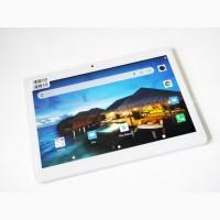 10, 1 Планшет TabPro Black 2Sim - 8Ядер+4GB Ram+32Gb ROM+GPS+ Type-C