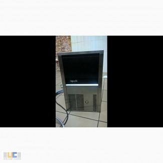 Льдогенератор 20 кг APACH ACB2006 A бу