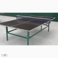 Стол настольного тенниса, Спортивное оборудование, инвентарь Киев