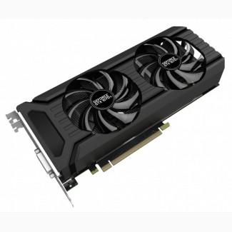 Продам видеокарты Geforce GTX 1070 TI 8Gb