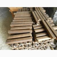 Продам древесный брикет Pini kaе