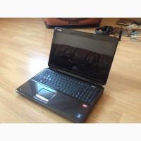 Ноутбук ASUS K51AC по частям
