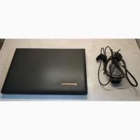 Игровой, производительный ноутбук Lenovo G505s (внешне в идеальном состоянии)