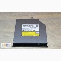 Продам дисковод от ноутбука Samsung R50