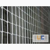 Сетки для большого тенниса, спортивные сетки от производителя, Спорт оборудование Киев