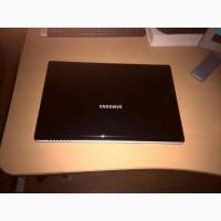 Надежный, игровой ноутбук Samsung R518 в хорошем состоянии