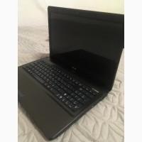 Продам надежный 4ядра 4 гига ноутбук Asus K52F