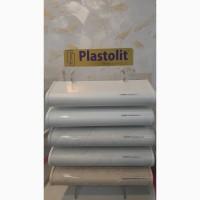 Подоконники Пластолит