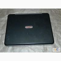 Разборка ноутбука HP Presario R3000