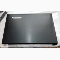 Разборка ноутбука Lenovo В560