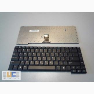 Продам клавиатуру от ноутбука Samsung R50