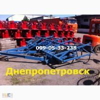 Кпс 4.2 купить б/у днепропетровск Продажа