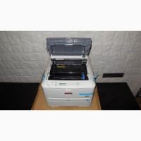 Принтер Oki B410D