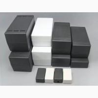 Продам трансформаторы, звуковые излучатели, стеклотекстолит, пластмассовые корпуса, припой